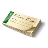 Cheque Pro for Express (โปรแกรมพิมพ์เช็ค จาก โปรแกรมบัญชีเอ็กเพรส)