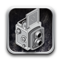 Pixlr-o-matic (App แต่งภาพสุดเจ๋ง สุดหรู)