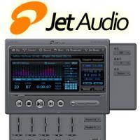 JetAudio Basic (โหลดโปรแกรม JetAudio ฟรี)