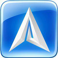 Avant Browser (โปรแกรม Avant Browser เบราว์เซอร์ เล็กและเร็ว)
