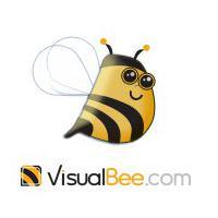 VisualBee (โปรแกรม VisualBee ทำสไลด์ PowerPoint สวยๆ)