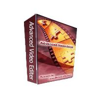 Advanced Video Editor