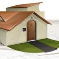 Home Plan Pro (โปรแกรมเขียนแปลนบ้าน)