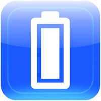 BatteryCare (โปรแกรม BatteryCare ตรวจเช็ค แบตเตอรี่ Notebook) :