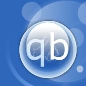 qBittorrent (โปรแกรม qBittorrent โหลดบิตทอร์เรนต์ ฟรี) :