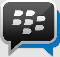 BBM (App แชทบีบี) :