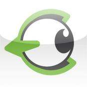 Eyeball Chat (โปรแกรมแชทใหม่) :