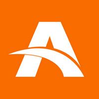 Ad-Aware Free Antivirus (โปรแกรม Ad-Aware ฟรี) :
