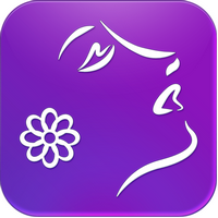 Perfect365 (App แต่งหน้าสวย ให้หน้าสวยใส เพอเฟค) :