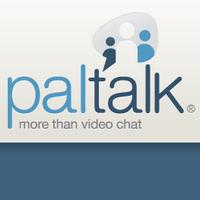 Paltalk Messenger (โปรแกรมหาเพื่อนคุย หาเพื่อนต่างชาติ) :