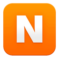 Nimbuzz (โปรแกรมคุยแชท IM โทรหากันฟรี โทรต่างประเทศถูก) :