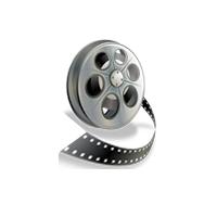 VSDC Free Video Editor (โปรแกรม  ตัดต่อวีดีโอ ฟรี) :