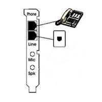 Advanced Phone Recorder (โปรแกรมอัดเสียงทางโทรศัพท์) :