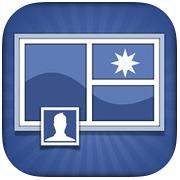 Facebook Cover Photo Maker (App ทํา Cover Facebook) :