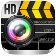 Movie360 (โหลด App ถ่ายวีดีโอ Movie 360) :