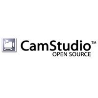 CamStudio (ดาวน์โหลด Camstudio บันทึกหน้าจอ ทำสื่อการสอน)