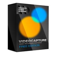 SGS VideoCapture (โปรแกรม บันทึกความเคลื่อนไหว บนหน้าจอ)