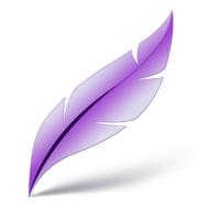 LightShot (โปรแกรม LightShot จับภาพหน้าจอ Mac Windows ฟรี)