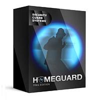 SGS HomeGuard (โปรแกรมจับการเคลื่อนไหว ผ่านเว็บแคม)