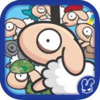 UnsleepSheep Racing (App เกมส์ UnsleepSheep Racing แข่งวิ่งแกะน้อยน่ารัก)