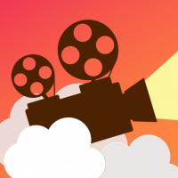 SlideStory (App โปรแกรมสไลด์โชว์)