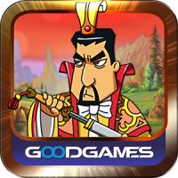 Heroes Puzzle (App เกมสงครามแห่งยุค)