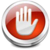 Nanosoft Alarm (App กันขโมยรถยนต์ กันขโมยรถจักรยานยนต์)