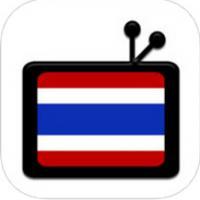 TV Thailand (App ดูรายการทีวีไทย ไทยแลนด์ทีวี ฟรี)