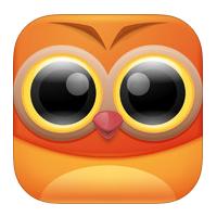 MOLOME (App ตกแต่งภาพ MOLOME แชร์ภาพ ใส่เอฟเฟค เพียบ)