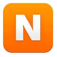 Nimbuzz (โปรแกรมคุยแชท IM โทรหากันฟรี โทรต่างประเทศถูก)