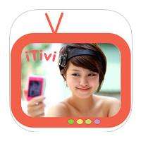 iTivi (App ทีวีไทยสด)