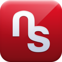 Noonswoon (App หาคู่เดทชายหญิง สัญชาติไทย นูนสวูน)