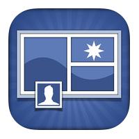 Facebook Cover Photo Maker (App ทํา Cover Facebook)