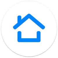 Facebook Home (App กดไลค์ ติดตามเพื่อน Facebook)