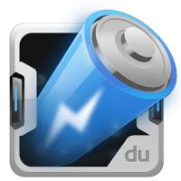Du Battery Saver and Phone Charger (App ประหยัดแบตเตอรี่ บนมือถือ แท็บเล็ต Android)