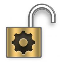 IObit Unlocker (โปรแกรมลบไฟล์ที่ลบไม่ได้ แก้ปัญหา Access Denied บน PC ใช้ฟรี)