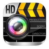 Movie360 (โหลด App ถ่ายวีดีโอ Movie 360)