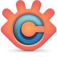 XnConvert (โปรแกรม XnConvert แปลงไฟล์รูปภาพ ฟรี)