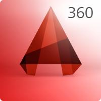 AutoCAD 360 (App โปรแกรมออโต้แคด)