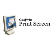 Gadwin PrintScreen (โปรแกรมคัดลอกหน้าจอ) :