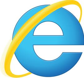 Internet Explorer 11 (ดาวน์โหลด IE11 ฟรี) :