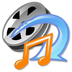 MediaCoder (โปรแกรม MediaCoder แปลงไฟล์ Audio ไฟล์ Video) :