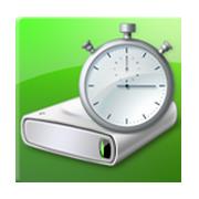 CrystalDiskMark (โปรแกรม Benchmark ทดสอบ Harddisk ฟรี) :