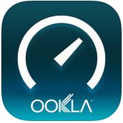 Speedtest.NET Mobile Speed Test (App ทดสอบความเร็วเน็ต บนมือถือ) :