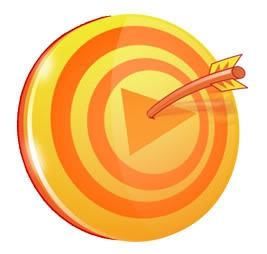 SPlayer (โปรแกรม SPlayer เล่นไฟล์วีดีโอ ดูหนัง ฟรี) :