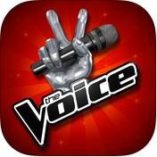 The Voice TH (App ประกวดร้องเพลง สุดฮิต) :