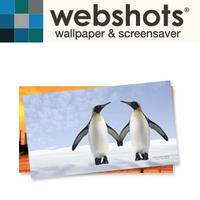 Webshots Desktop :