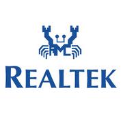 Realtek High Definition Audio Codec (โหลด Driver Realtek หาก เสียงไม่ออก) :