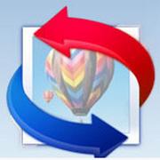 ImageCool Free Image Resizer :