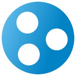 Hamachi (โปรแกรม Hamachi ของ LogMeIn ต่อ VPN ฟรี) :